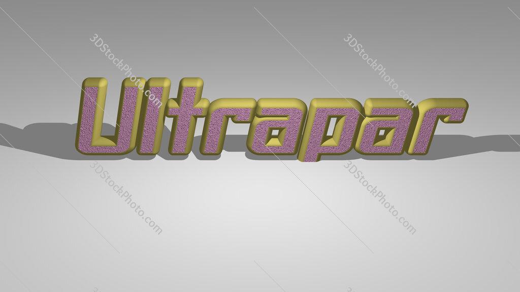 Ultrapar