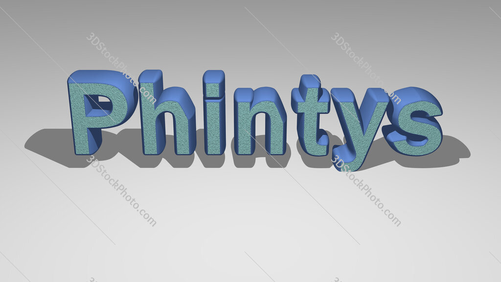 Phintys