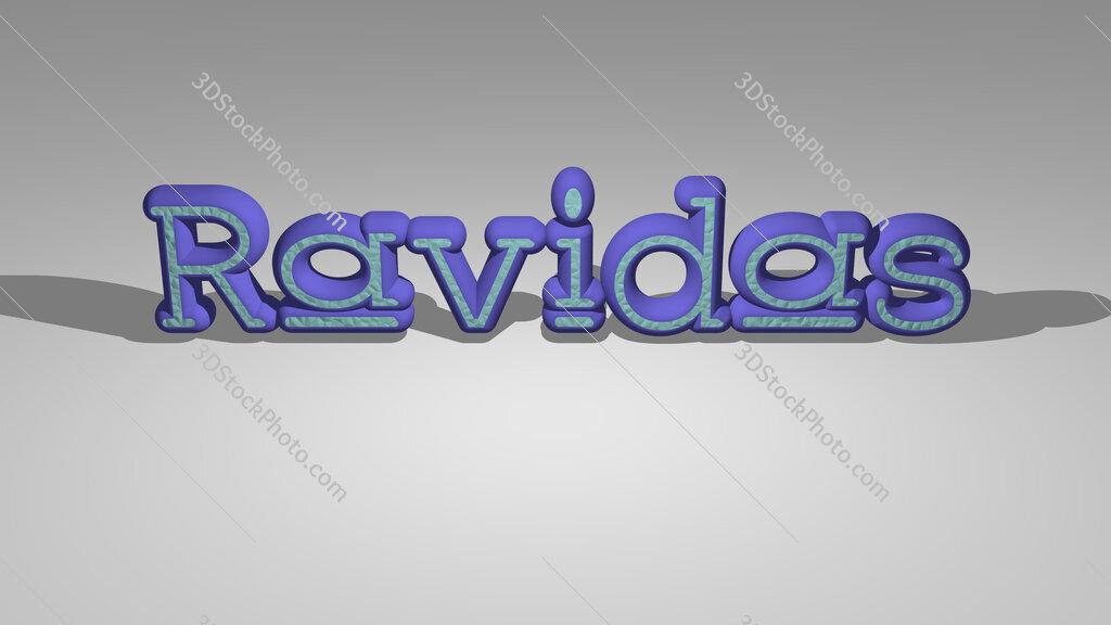 Ravidas