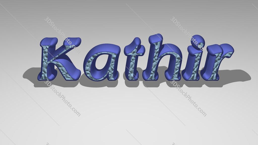 Kathir