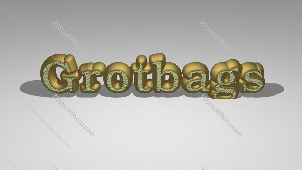 Grotbags
