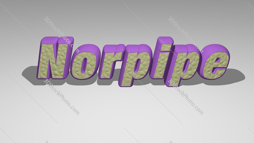 Norpipe