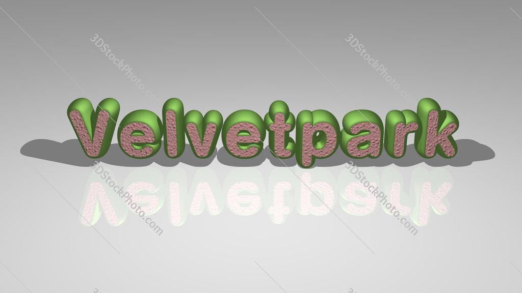 Velvetpark