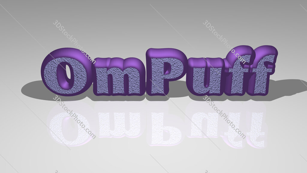 OmPuff