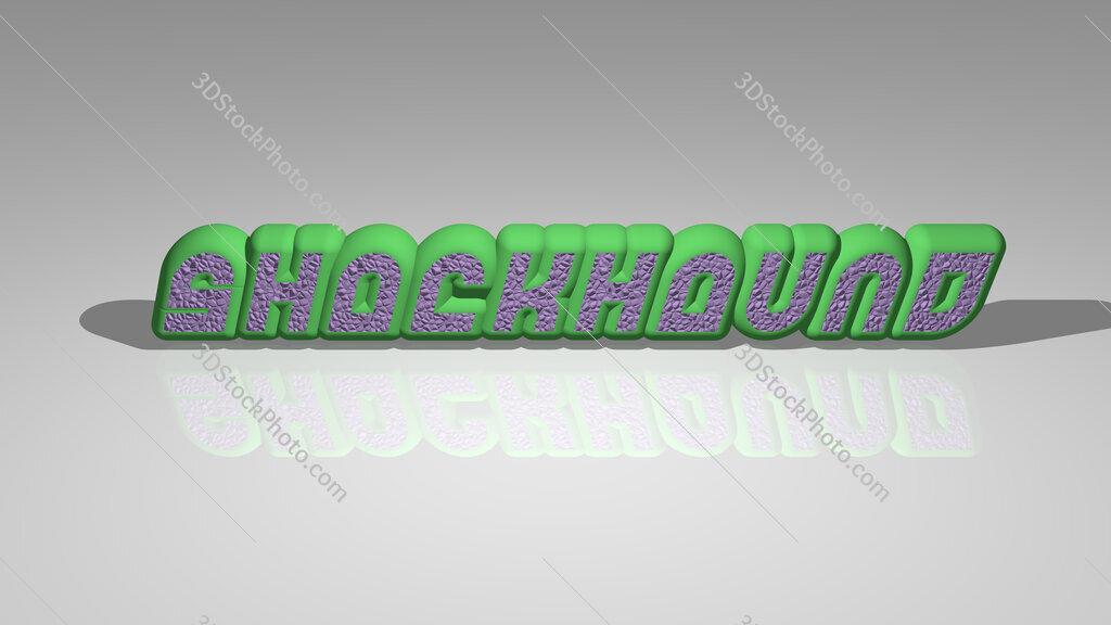 ShockHound