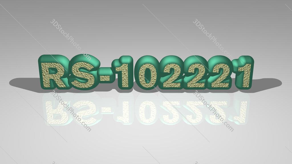 RS 102221