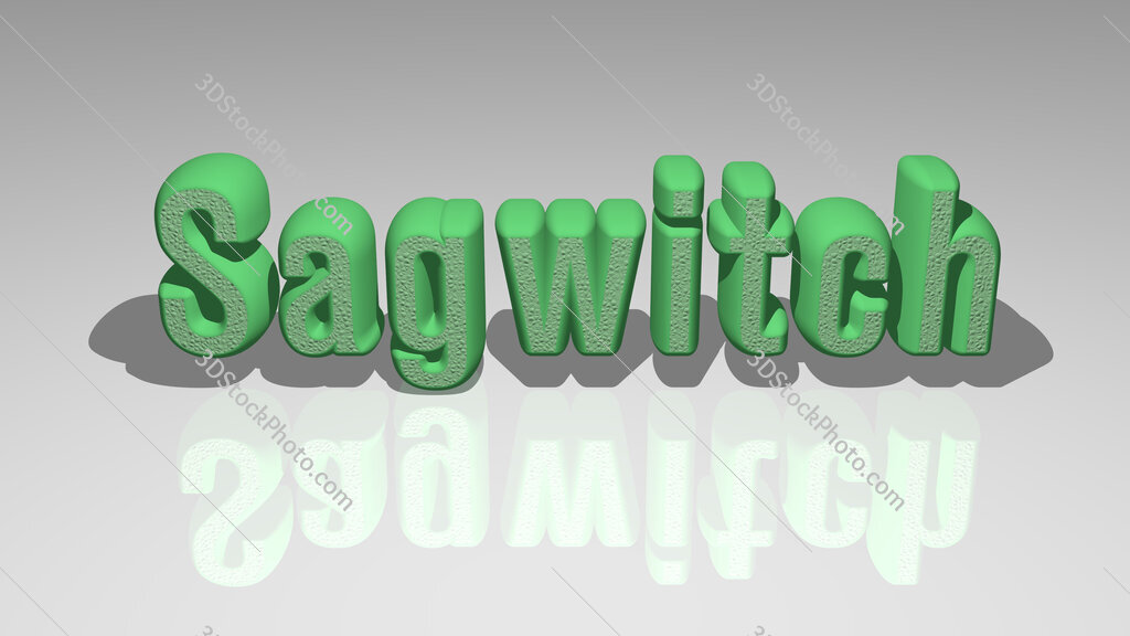 Sagwitch