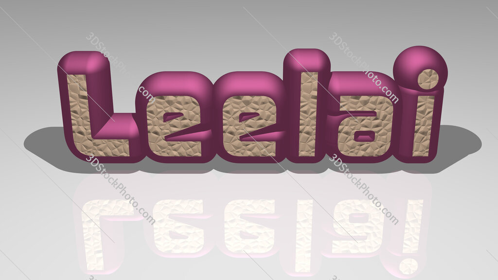 Leelai