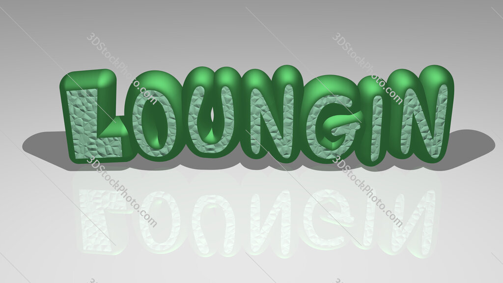 Loungin