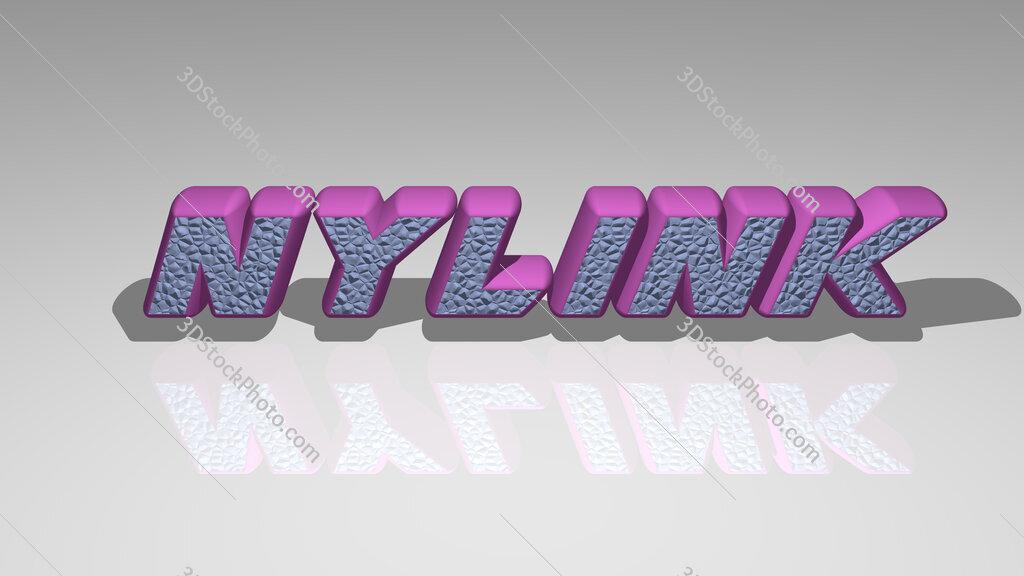Nylink