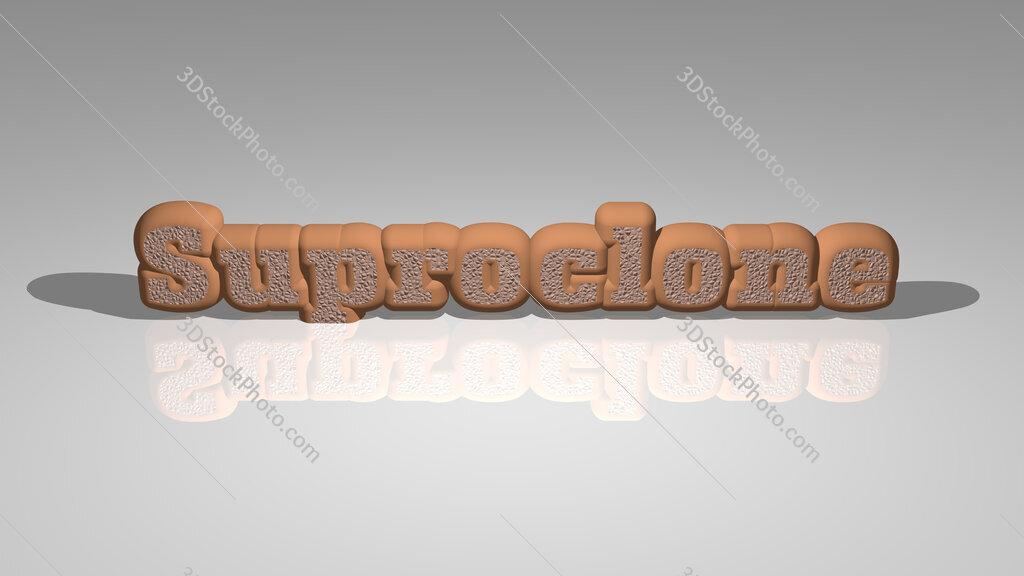 Suproclone