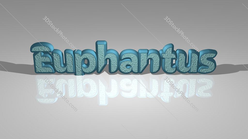 Euphantus