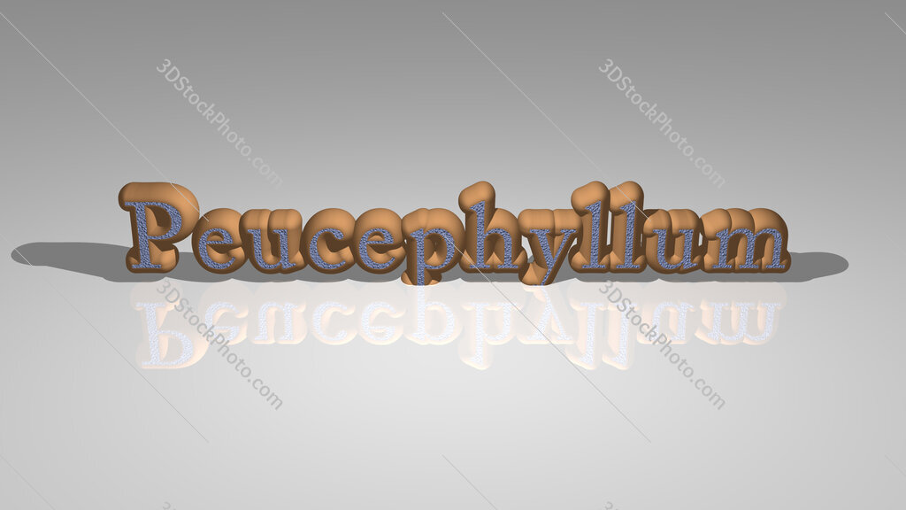 Peucephyllum