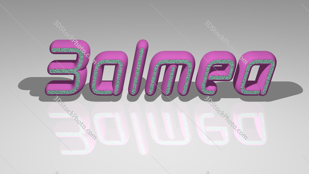 Balmea