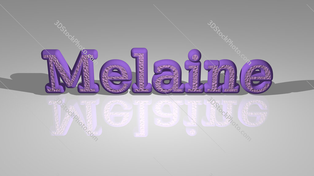 Melaine