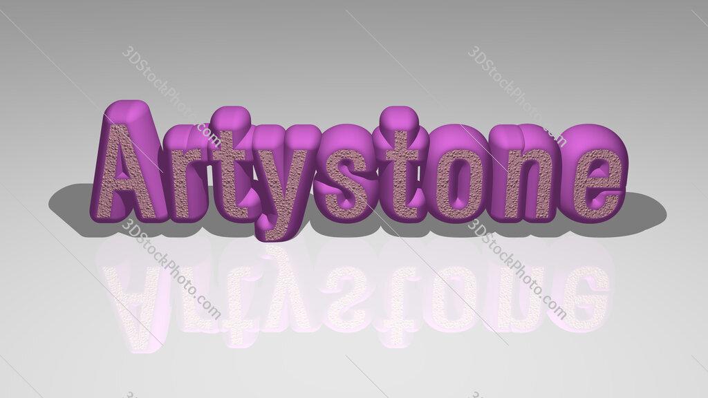 Artystone