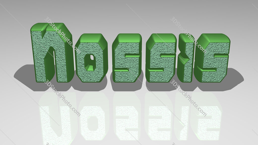 Nossis
