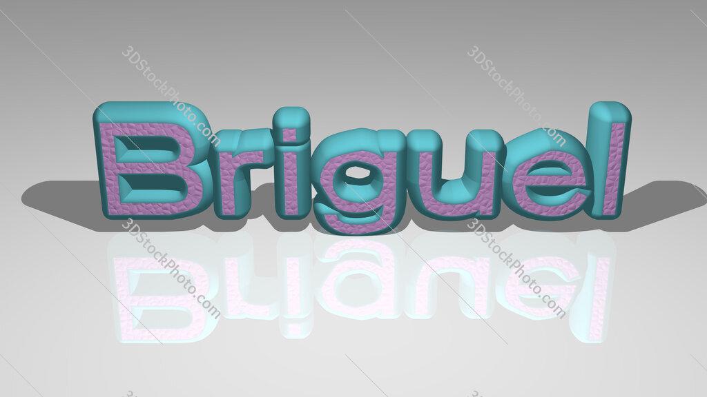 Briguel