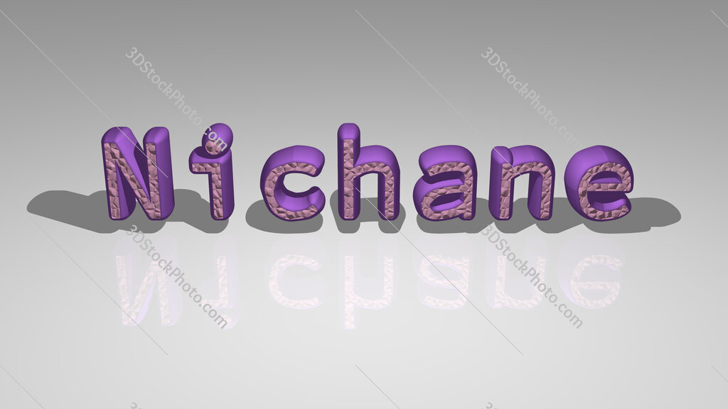 Nichane
