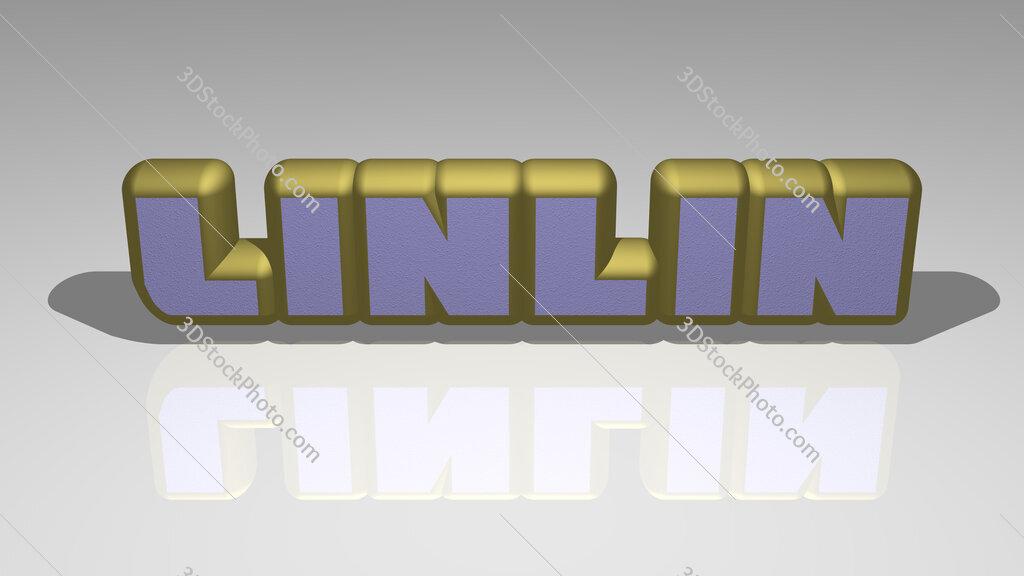Linlin