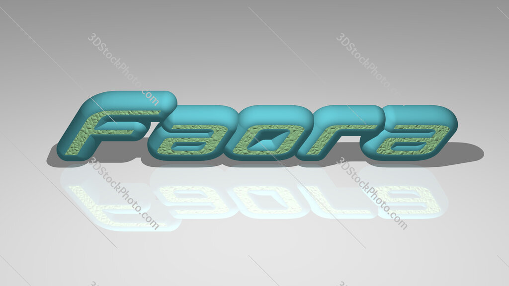 Faora