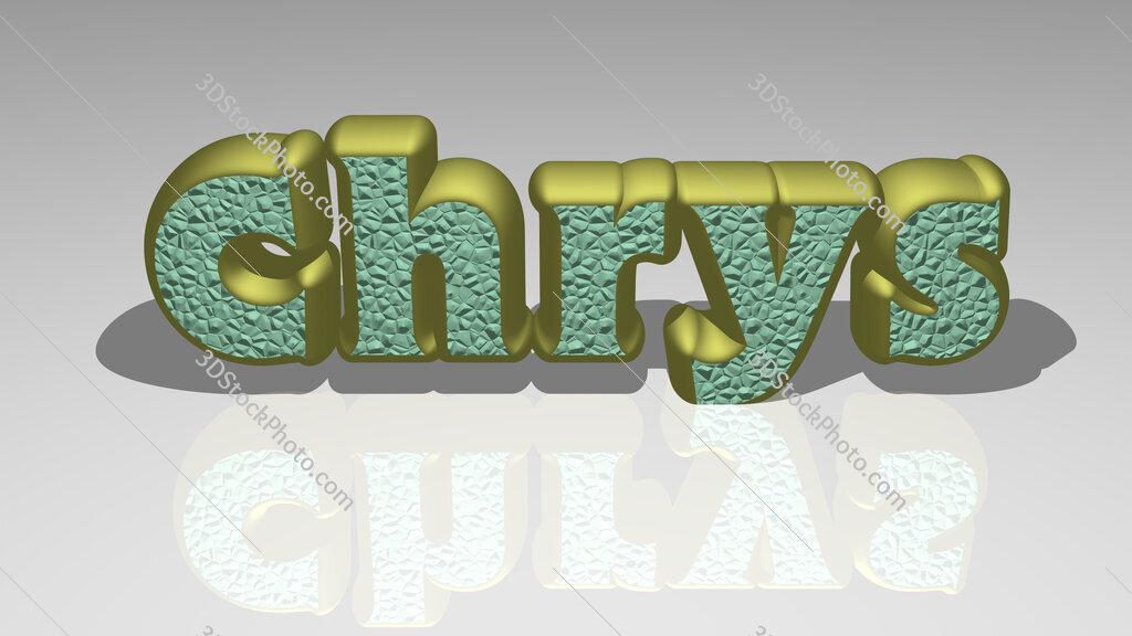 Chrys
