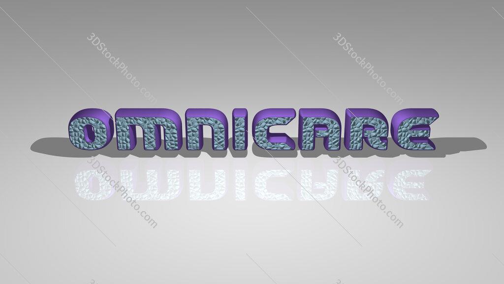 Omnicare