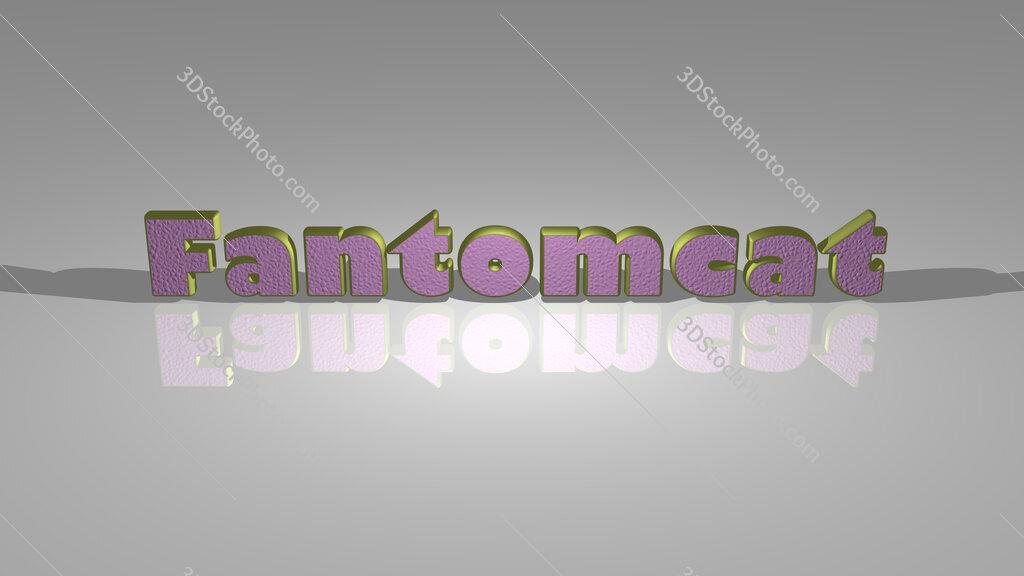 Fantomcat