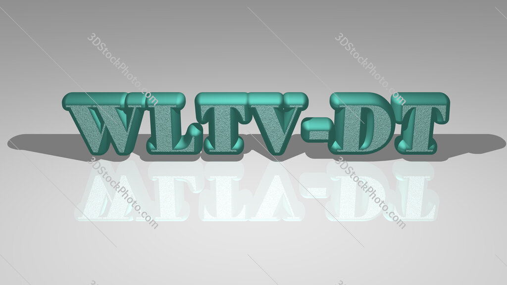 WLTV DT