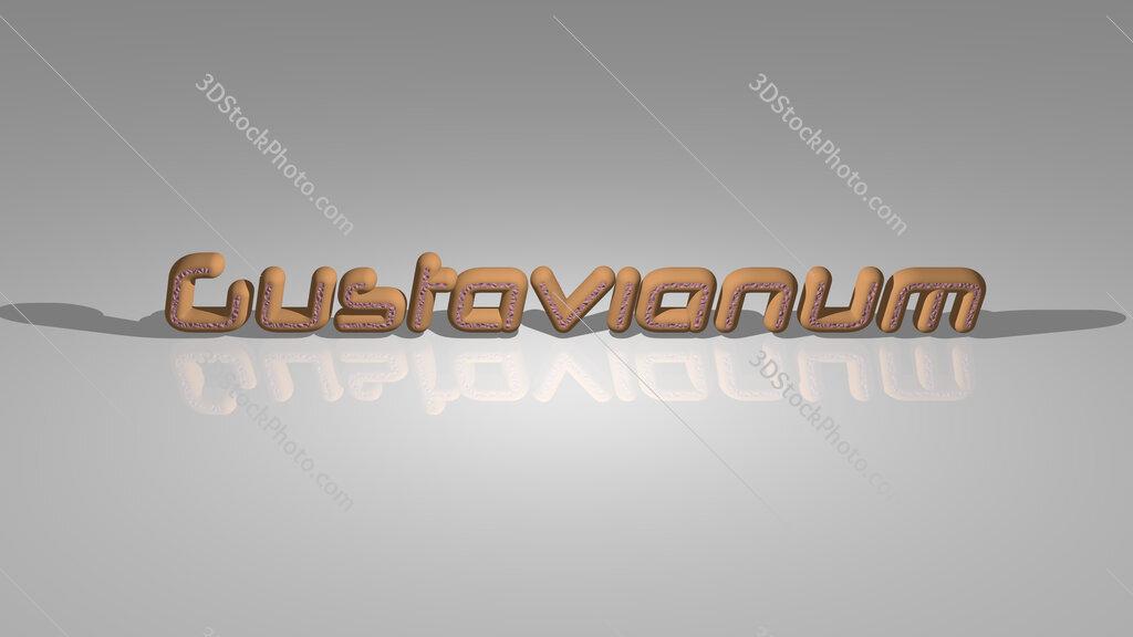 Gustavianum