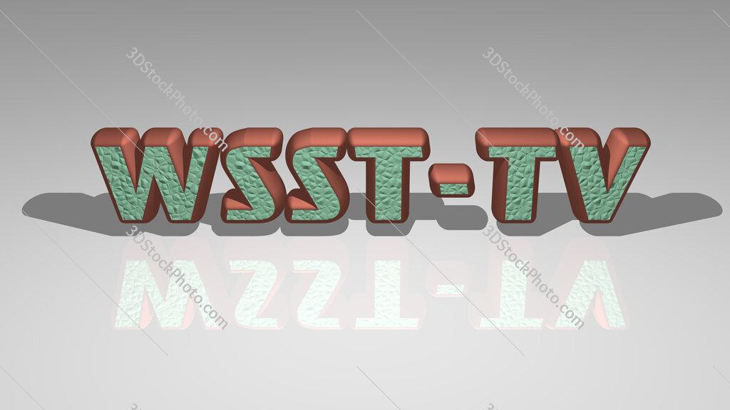 WSST TV