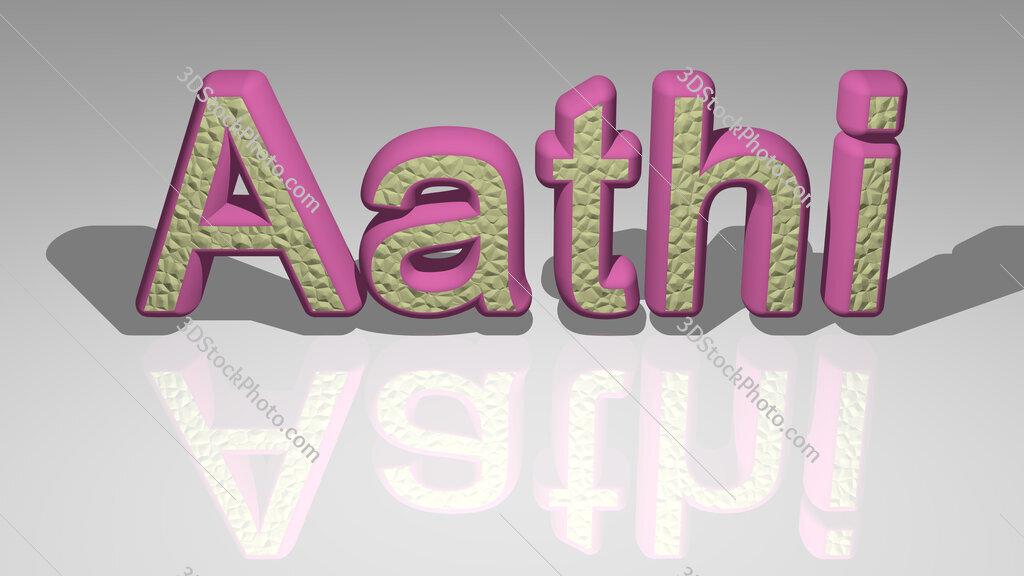 Aathi