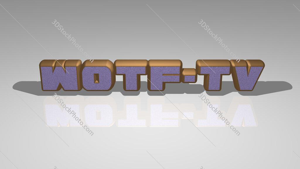 WOTF TV