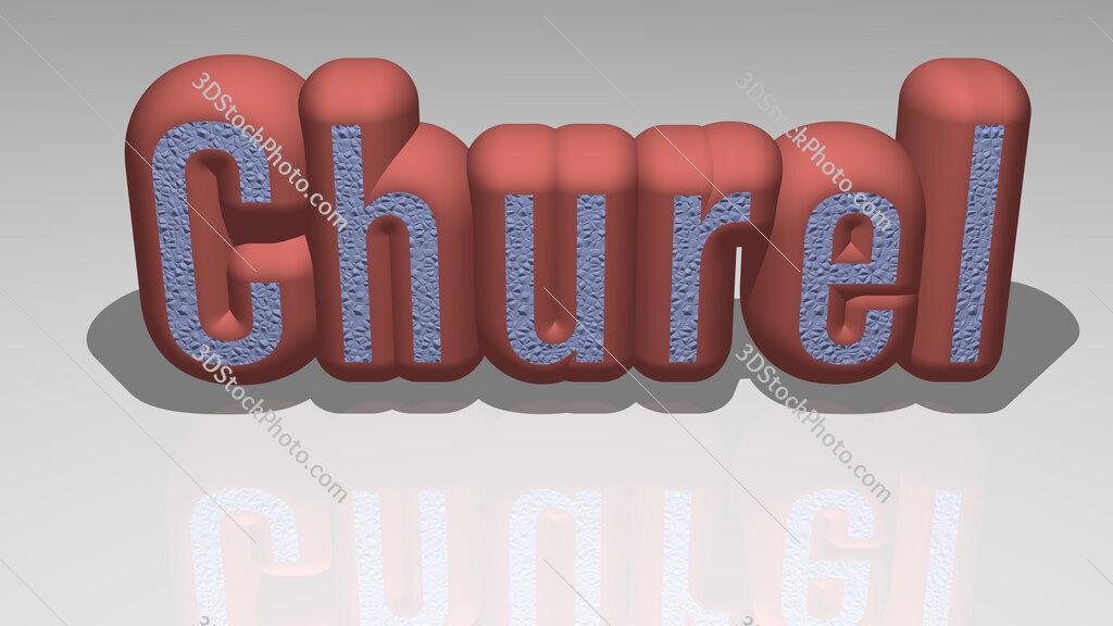 Churel