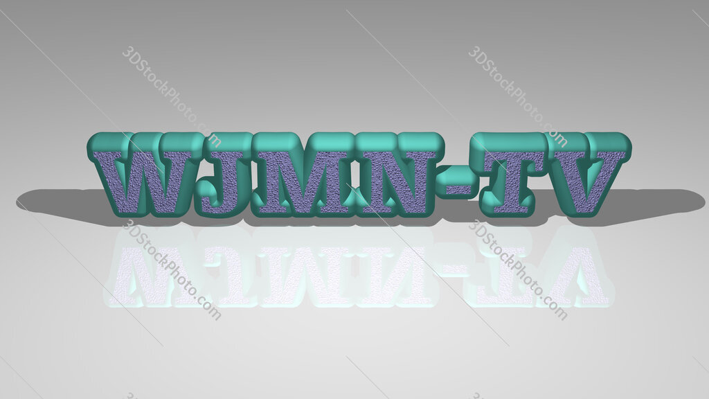 WJMN TV