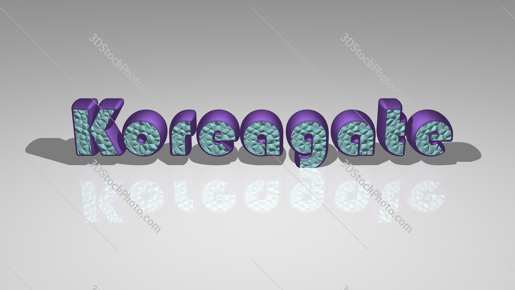 Koreagate