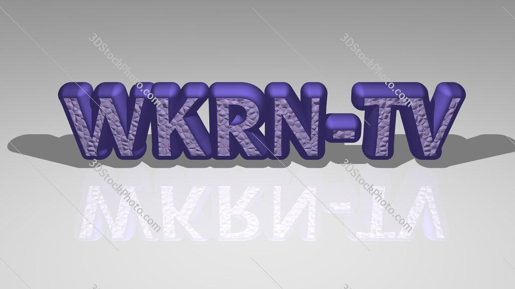 WKRN TV