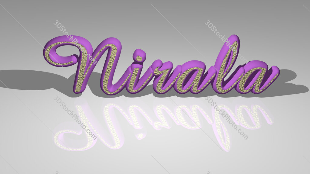 Nirala