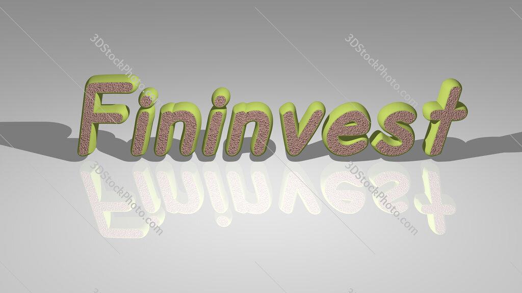 Fininvest