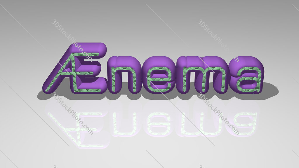 Ænema