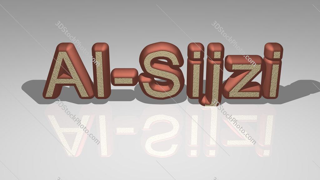 Al Sijzi