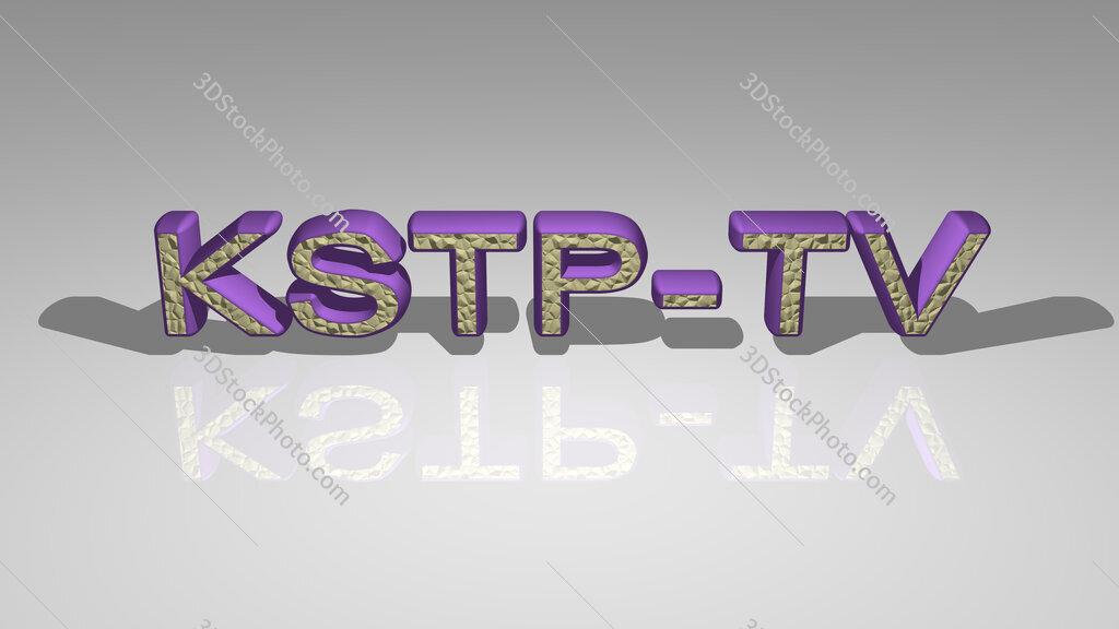 KSTP TV