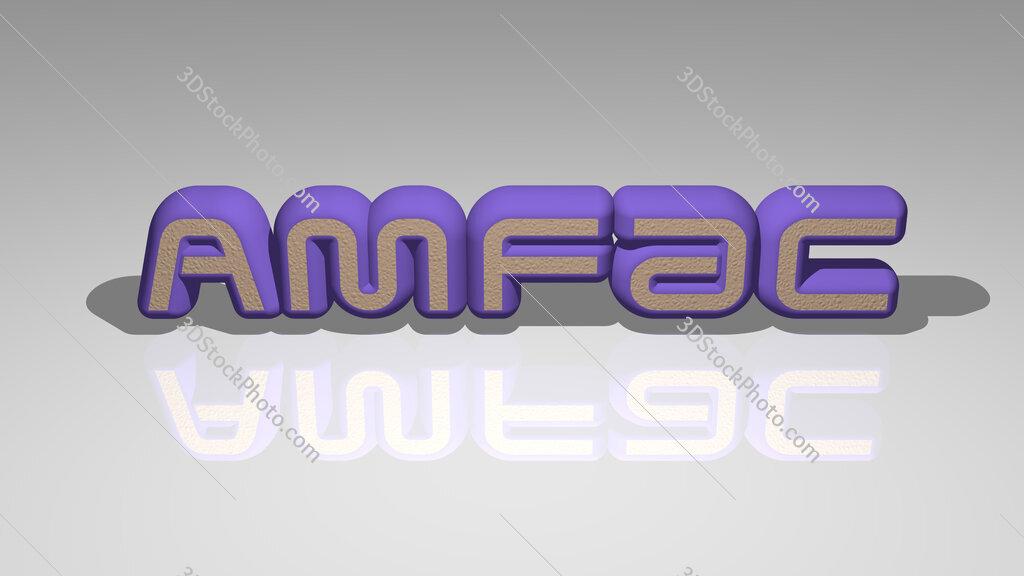 Amfac