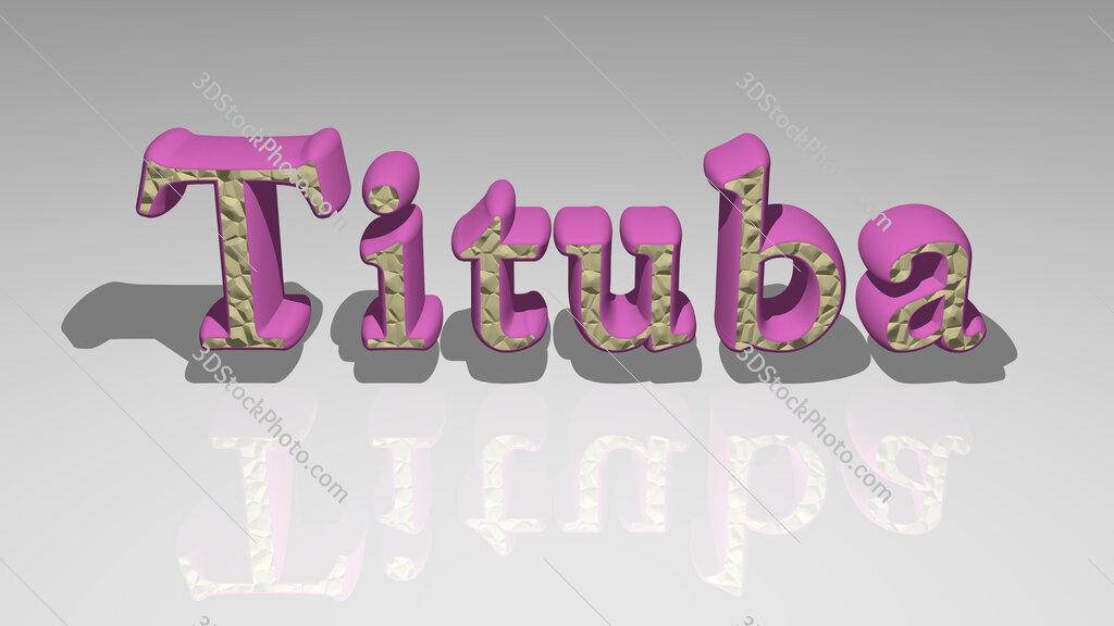 Tituba