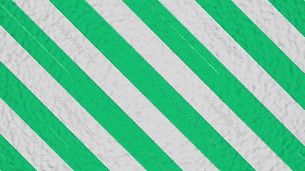 Dark pastel green