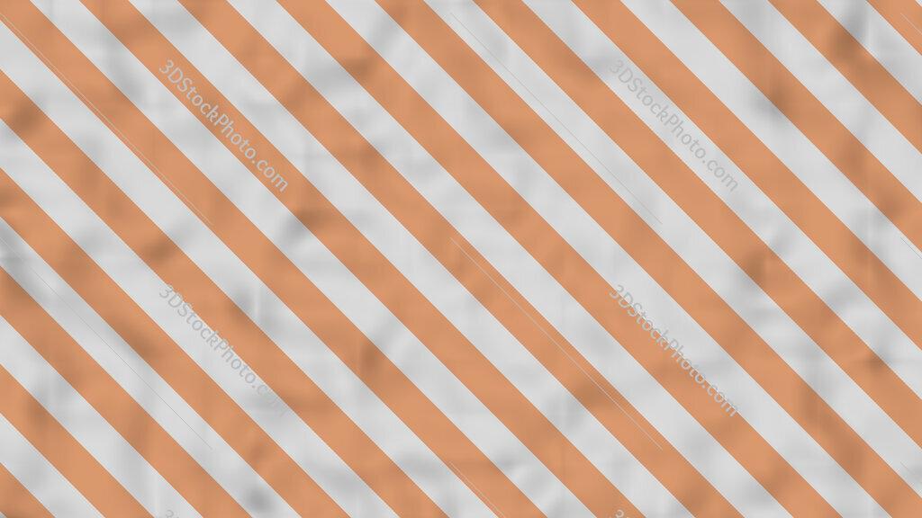 Orange (Crayola)