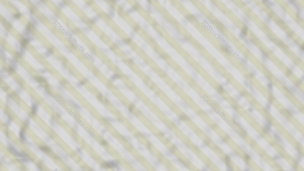 Spring green (Crayola)