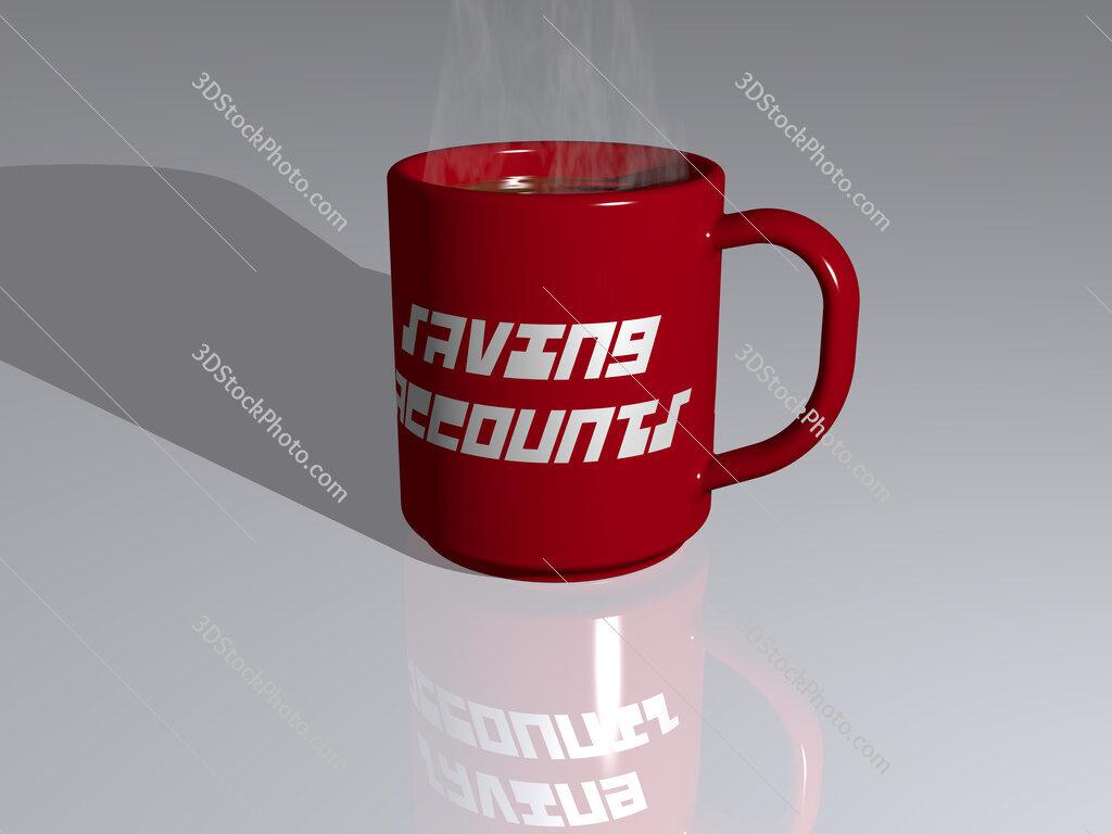 saving accounts