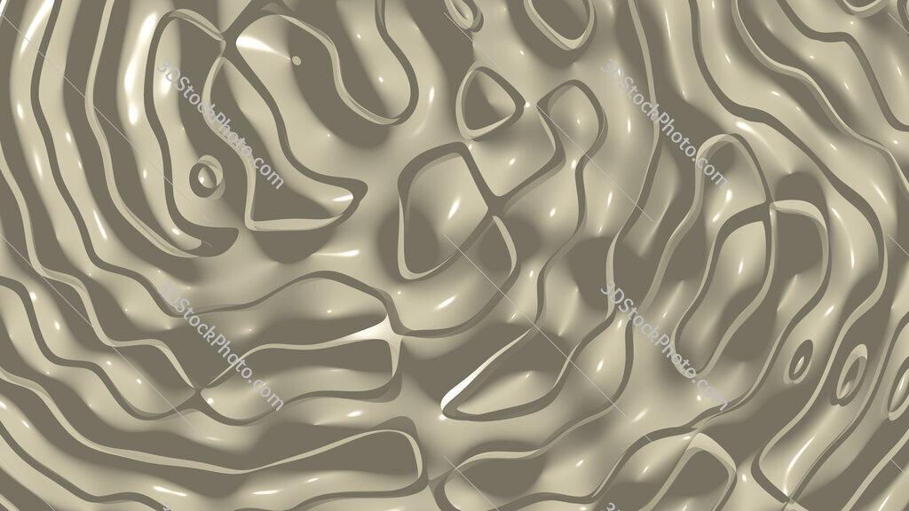 Sand wavy background texture