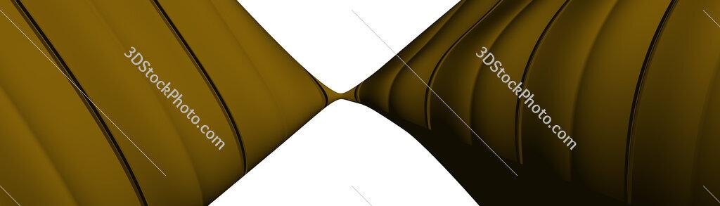dark golden rod